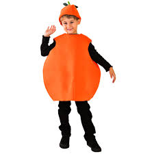 baby carrot halloween costume fruit costumes healthy food costumes brandsonsale com