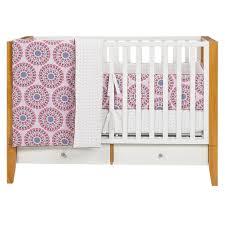 Babi Italia Pinehurst Lifestyle Convertible Crib by Crib Set Target Creative Ideas Of Baby Cribs