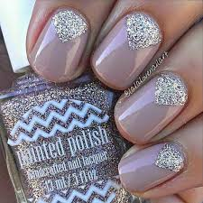 nail designs pictures www boechka com