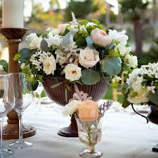 Wedding Flowers Gallery Mazarte Floral Design Photo Gallery And Portfolio Wedding