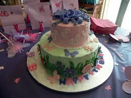 butterfly cake melissa u0027s baby shower pinterest motýle a koláče
