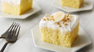 10 spring cakes to satisfy your inner betty crocker tablespoon com