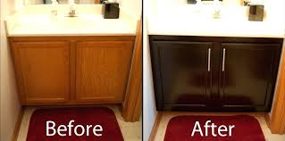 restain kitchen cabinets darker restain kitchen cabinets amicidellamusica info