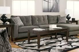 living room furniture ashley sofa beds design popular unique gray sectional sofa ashley