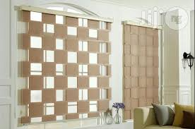 Blinds For Sale Day And Night Blind Shangri La Blind Wooden Blind For Sale In