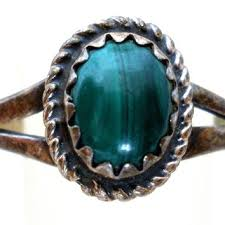 urban dolphin ring holder images Shop malachite rings in sterling silver on wanelo jpg