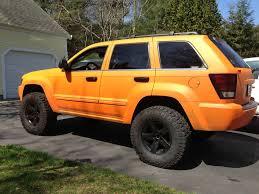 jeep cherokee modified plasti dip photos mods jeep garage jeep forum