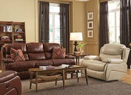 Flexsteel Reclining Sofas Flexsteel Reclining Sofas Archives Amish Oak Furniture