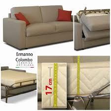 divanetto letto best divano letto con materasso alto gallery bakeroffroad