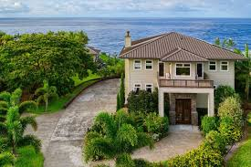 big island real estate homes u0026 condos for sale locations