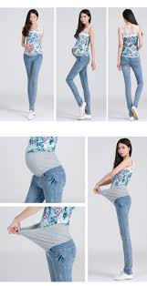 maternity trousers for women pregnancy clothes maternity trousers wear