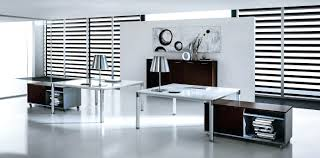 office design full size of home officefree drawing floor plan
