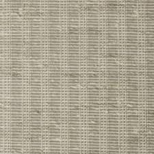 Linen Vertical Blinds Blinds U0026 Shades U2013 Wide Window Solutions U2013 Bali Blinds U0026 Shades