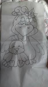 Plana K Hen 919 Best Patrones Y Dibujos Images On Pinterest Drawings Molde