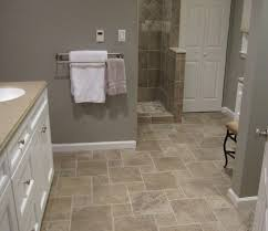 bathroom floor idea flooring ideas san jose