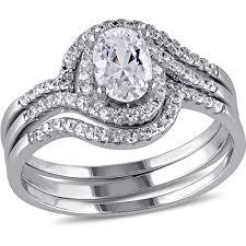 wedding ring for wedding engagement rings walmart