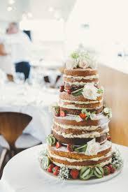 141 Best Wedding Cakes Images On Pinterest Wedding Blog