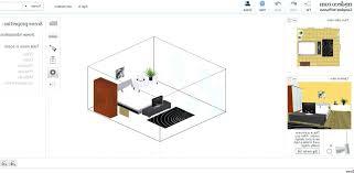 3d room designer app 3d room planner mind boggling photo 8 of 9 room planning