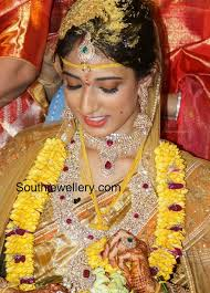 indian wedding mangalsutra top 9 south indian wedding jewellery trends jewellery designs