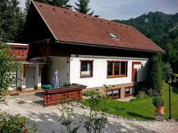 Wohnung Haus Mieten Ferienwohnung In Den Bergen Mieten 6917076