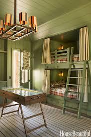 Green Boy Bedroom Ideas Bedroom Bedroom Best Green Boys Bedrooms Ideas On Pinterest Room