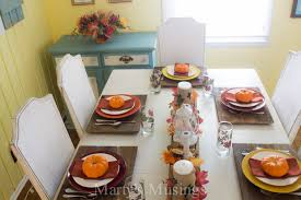 kitchen table setting ideas kitchen table setting ideas 21 best images about dining room built