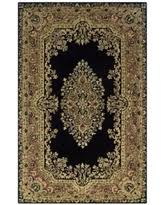 Rugs 8 X 8 Black Friday Deals On Round Black Area Rugs