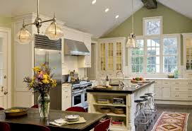 kitchen paint inspiration eye4design staged to sell styled