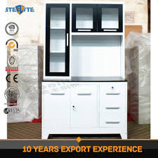 China Cheap Kitchen Cabinets Design Ready Made Kitchen Cupboards - Wall mounted kitchen cabinets