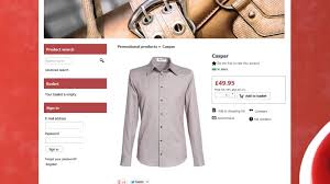 Online Clothing Store Website Builder Get Started With Your 1 U00261 Online Store Youtube