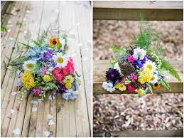wedding flowers hertfordshire willow and thyme wedding events florist