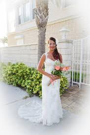 62 best beach house weddings images on pinterest beach houses