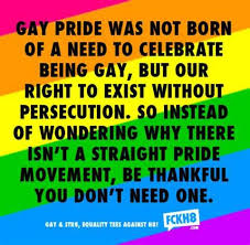 Gay Pride Meme - lgbt pride memes yahoo image search results just other stuff