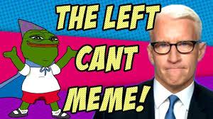 T Meme - the left can t meme libtard fails youtube