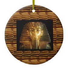 pyramid ornaments keepsake ornaments zazzle
