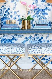 blue and white and chinoiserie chinoiserie dreaming pinterest