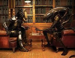 imagenes para pc chistosas cosas chistosas imágenes chistosas alien vs depredador