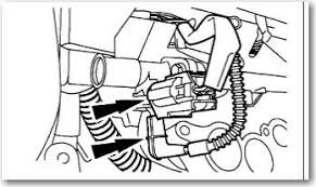 ford freestar relieve fuel pressure questions u0026 answers with