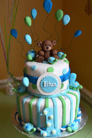 view boy first birthday cake decorating ideas modern rooms