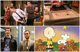 stuff yourself with our favorite thanksgiving specials features