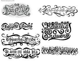 graffiti alphabet tattoo top graffiti tattoo ideas henna tattoos