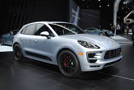 porsche price 2016 2016 porsche macan review and infomration united cars united cars