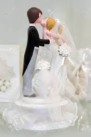 and groom figurines and groom figurines stock photo picture and royalty