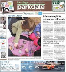 lexus st clair toronto the parkdale villager april 16 2015 by the parkdale villager issuu
