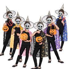 online get cheap wizard cape costume aliexpress com alibaba group