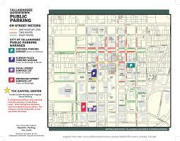 Tallahassee Florida Map by 1st Annual Florida Coastal Management Program Meeting