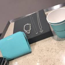 tiffany and co ls tiffany business card case review image collections card design