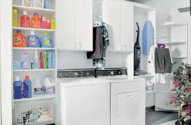 Utility Cabinets For Laundry Room Utility Cabinets Laundry Room With Custom Design Home Interiors