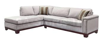 American Leather Sofa Bed Reviews Macy S American Leather Sleeper Sofa Centerfieldbar Com