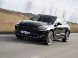new porsche 960 porsche macan photos photogallery with 100 pics carsbase com